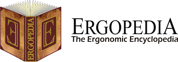 ErgoPedia Homepage Logo